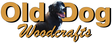 Old Dog Woodcrafts